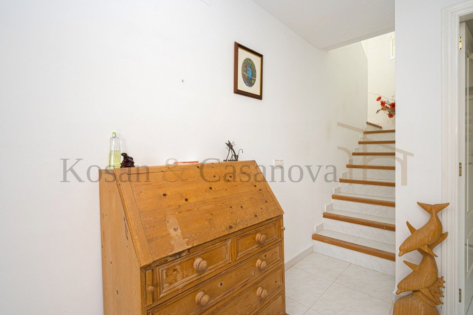 Other locations -  Villa with apartment in Jalón pic 17